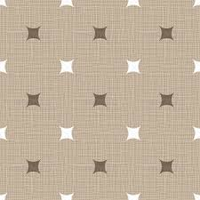bed sheet texture seamless. Brilliant Seamless Seamless Retro Pattern Linen  Patterns Decorative For Bed Sheet Texture