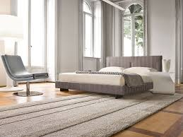 furniture for your room. 9 Tips On How To Choose A Color Pallet For Your Bedroom Furniture Room S