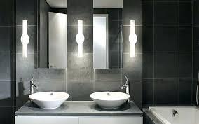 black bathroom fixtures. Black Bathroom Light Vanity Gorgeous Bathrooms Design Fixtures Lighting U