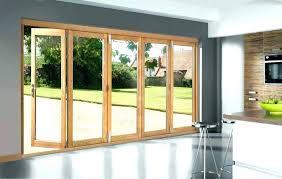 96 sliding glass doors sliding patio door medium size of patio doors curtain rods for metal
