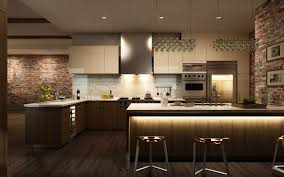new kitchen designs. New Kitchen Design Trends 2018 Ideas Excellent Marietta Home Projects Call Today Including Stunning Vancouver Wa Features Designs