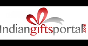 indiangiftsportal deals offers s and indiangiftsportal s at best s in india