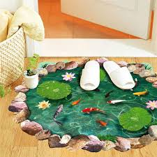 Small Picture Online Buy Wholesale decorative pond accessories from China