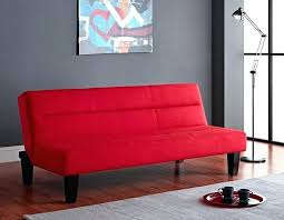 sofa bunk bed ikea. Unique Ikea Futon Bunk Bed Ikea Sofa Red Metal    Throughout Sofa Bunk Bed Ikea