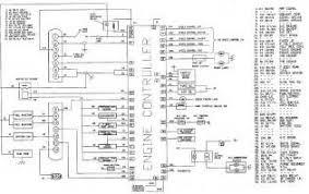 1995 dodge ram 1500 radio wiring diagram images 2000 dodge ram 1995 dodge ram 1500 car stereo radio wiring diagram fixya