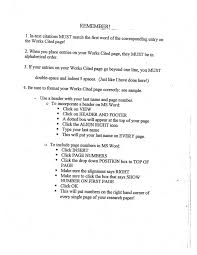 essay layout template 019 essay outline examples that you can use composition the writing