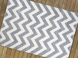 full image for grey zig zag rug 14 unique design or images about rugs on