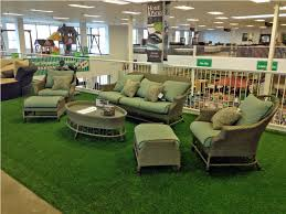 artificial grass carpet home depot