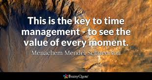 Time Management Quotes Amazing Time Management Quotes BrainyQuote