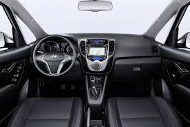 kia venga 2018. fine venga hyundai ix20 2018 redesign review specification price throughout kia venga
