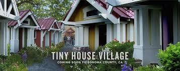 tiny house community california. Exellent Community Tiny House Village Inside Community California Y