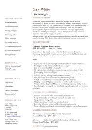 hospitality resume templates free resumetemplateswordnet hospitality resume templates