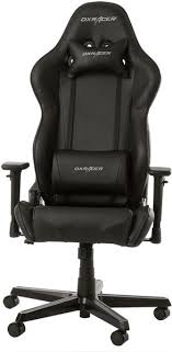 gaming chairs dxracer. Wonderful Chairs DXRacer Gaming Chair  Racing OHRZ0N Black PC With Chairs Dxracer A