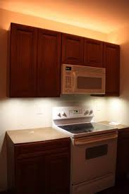 Kitchen Under Counter Lights The 25 Best Ideas About Under Counter Lighting On Pinterest