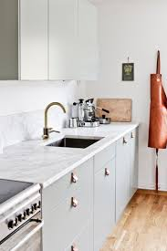 Tap Designs For Kitchens 17 Best Ideas About Brass Tap On Pinterest Brass Kitchen Taps
