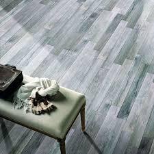 <b>Керамогранит Serenissima Wild Wood</b> Grey 18-004-3 - купить по ...