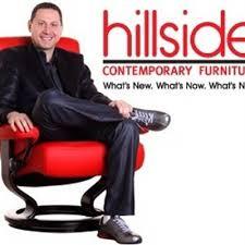 hillside contemporary furniture. Hillside Furniture Contemporary E