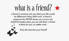 friend definition essay friend definition essay true friend essay best friend definition friend definition essay true friend essay best friend definition