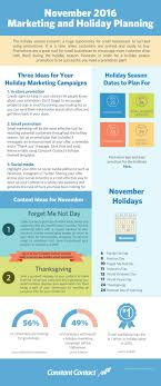 constant contact affiliate program how to get the most of  best images about holiday email marketing tips use this infographic for more ideas and key dates