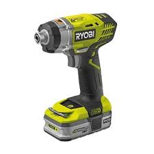 power tools for sale. impact drivers power tools for sale