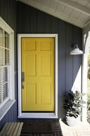 1 Mister David Open Front Door Doors Pinterest Front doors