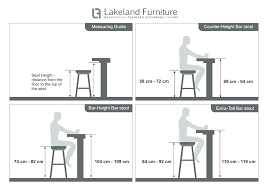 chair size office office chair standard sizes
