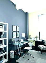 Home Office Paint Color Ideas Home Office Paint Color Ideas Paint Color  Small Home Office Design .
