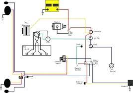 cj3a wiring diagram wiring diagram essig 1953 willys wiring diagram schematic wiring diagram online cj2a amp wiring diagram cj3a wiring diagram