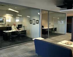 office glass walls. Glass Wall Prices Office Offices View Series System  Walls
