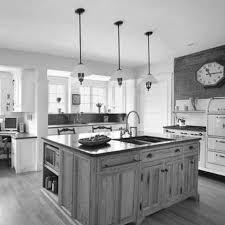 Online Kitchen Designer Free 3d Kitchen Design Software Free Download