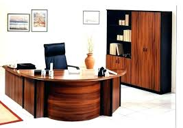 narrow office desk. Long Narrow Desk Desks Wooden Large Size Of Pretty Office Fabulous Wood Furniture For Sale