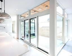 how much do bedroom doors cost glass door awesome front door replacement sliding door cost door