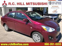 2018 mitsubishi mirage sedan. delighful 2018 2018 mitsubishi mirage g4 es sedan with mitsubishi mirage sedan