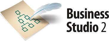 Настоящий документ содержит рекомендации по разработке  Разработка системы менеджмента качества