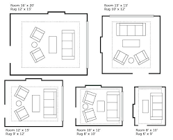 typical living room size typical area rug sizes typical living room size amazing typical area rug