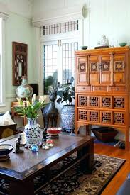 oriental bedroom asian furniture style. Delighful Style Asian Furniture Online Medium Size Of Console Room With Style Home Decor  And Coffee Table Oriental  In Oriental Bedroom Asian Furniture Style Y