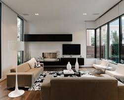 living room ideas modern. full size of contemporary: winsome contemporary formal living room furniture fabulous modern intended for awesome ideas