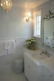 innovative hc144 marble floors and shower tiles double sink marble counters and a