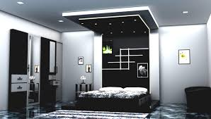 Bed Room Design Black Nd White Indian Bedroom Designs India Lolipu