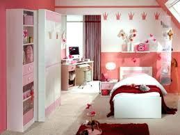 bedroom sets for teenage girls. Teenagers Bedroom Sets Teen For Girls Large Size Of Teenage Girl Teenager