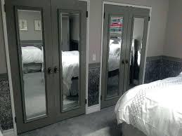 installing closet doors installing sliding mirror closet doors home design installing sliding closet doors over