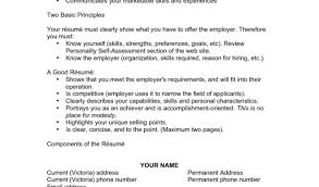 Resume Where Can I Get Help Writing A Resume Pleasant Where To