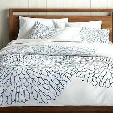 crate and barrel bedding duvet covers full queen duvet cover embroidered and crate and barrel bedding