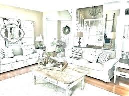 farmhouse style living room furniture original farmhouse style living room furniture farmhouse style living room furniture