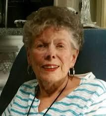 Doris Radford Obituary - Flagler Beach, FL