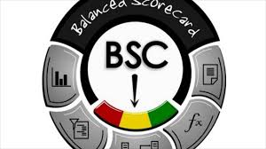 what does bsc stand for difference between bsc and ba youtube