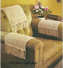 armchair arm covers. Furniture Armchair Arm Covers T