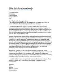 Best Executive Assistant Cover Letter Examples   LiveCareer Squawkfox