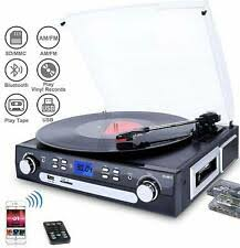<b>vinyl to mp3 converter</b> products for sale | eBay