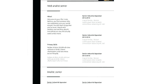 Mac Pages Resume Templates Interesting Template Word Mac Free Resume Templates For Fresh With Regard To